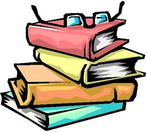NFS applied research papers