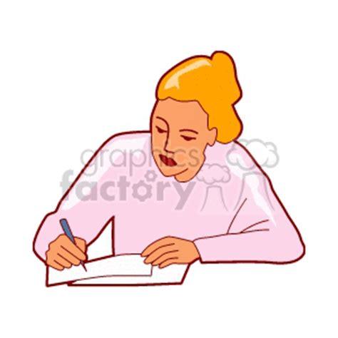 Describing fire creative writing? Yahoo Answers